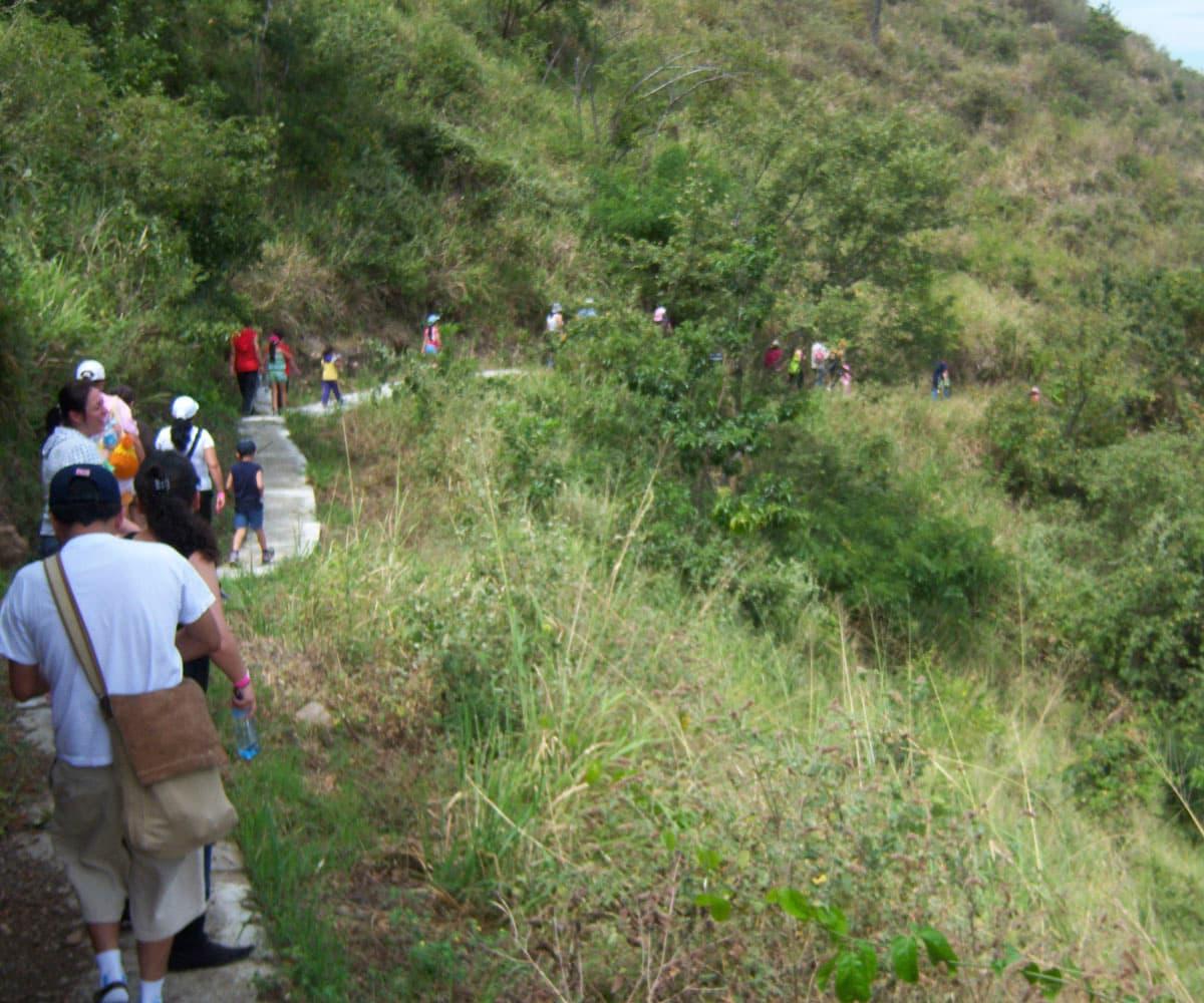 caminatas_guillermoygloria_img01