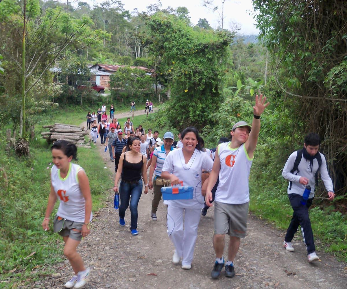 caminatas_guillermoygloria_img07